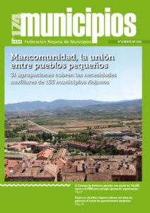 FRM-revista10-mayo2015 1
