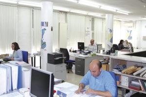 ayto-villamediana2