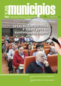 portada FRM enero16-1