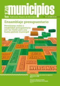 portada FRM octubre-1