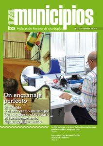 portada SEPTIEMBRE15-FRM-1