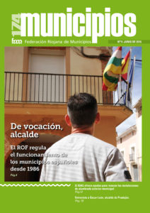 revista FRM-11 JUNIO 2015