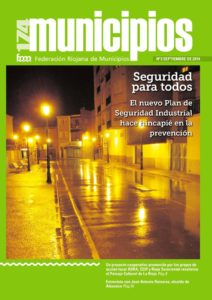 revista FRM septiembre-100 1
