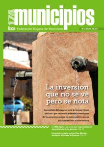 portada174_MUNICIPIOS_Nº22_ABRIL2017