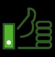 Icono Información económica y Presupuestaria