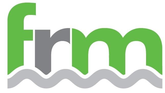 Logotipo Frm